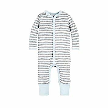 9b55f7f50 Catherine Frye   Chad Frye s Baby Registry on The Bump