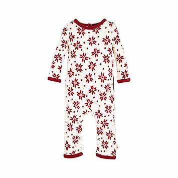025b64db4 Amber Waring   Josh Waring s Baby Registry on The Bump