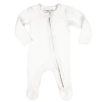 1e39f04313 Joanne Sountis   Lyejm Kallas Lewis s Baby Registry on The Bump