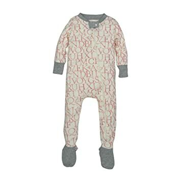 b85108347 Talia Mendillo   Joe Medina s Baby Registry on The Bump
