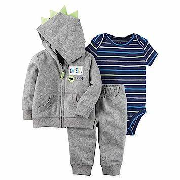 bb03a0413 Alix Little   Tony Little s Baby Registry on The Bump
