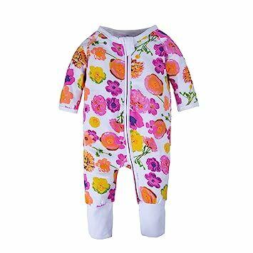 093c2df4a705 Diana Tashdjian   Shant Tashdjian s Baby Registry on The Bump
