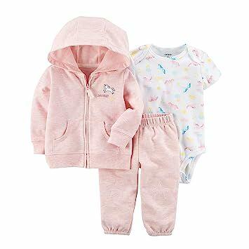 170b9e6f06b4 Maraya Carter   Cerone Tolen s Baby Registry on The Bump