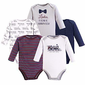 781e1e426 Juan Perez   Sara Albers s Baby Registry on The Bump
