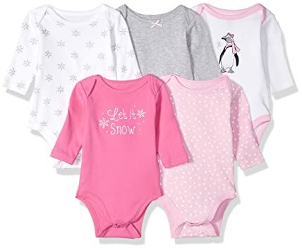84a994b0b Delisha Burley   Dimont Anderson s Baby Registry on The Bump