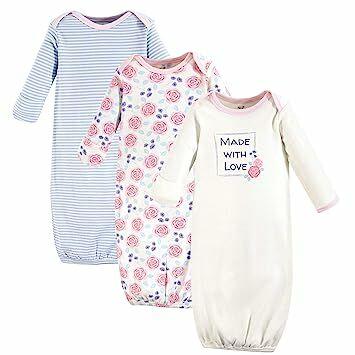 1dfa49165336 Amberlee Nelson   Zach Nelson s Baby Registry on The Bump