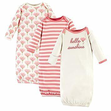 6176597ba Lacey Kallay   Jon Kallay s Baby Registry on The Bump