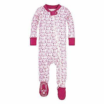 8e3b412be4 Brandon Jarvis   Mindy Stadler Jarvis s Baby Registry on The Bump