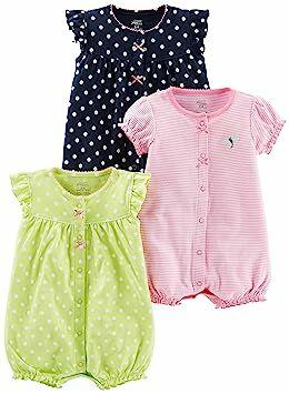 fe92d3e12d2b Heather Bradshaw s Baby Registry on The Bump