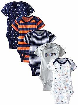 6050b0aa8 Akilah Glasby   Deryk Solomon s Baby Registry on The Bump