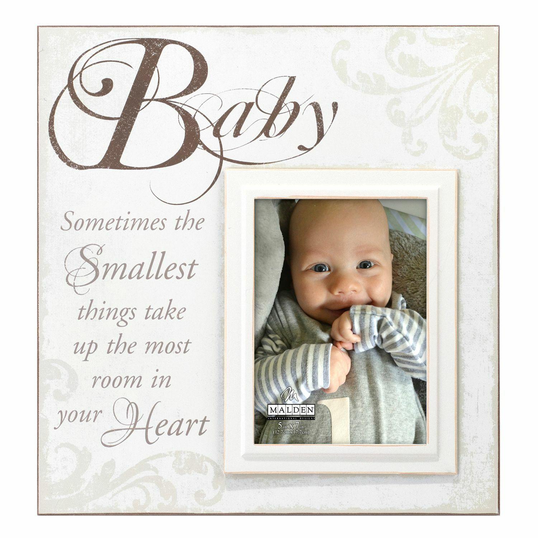 Caitlyn Joslin & Anthony Dellarocco\'s Baby Registry on The Bump