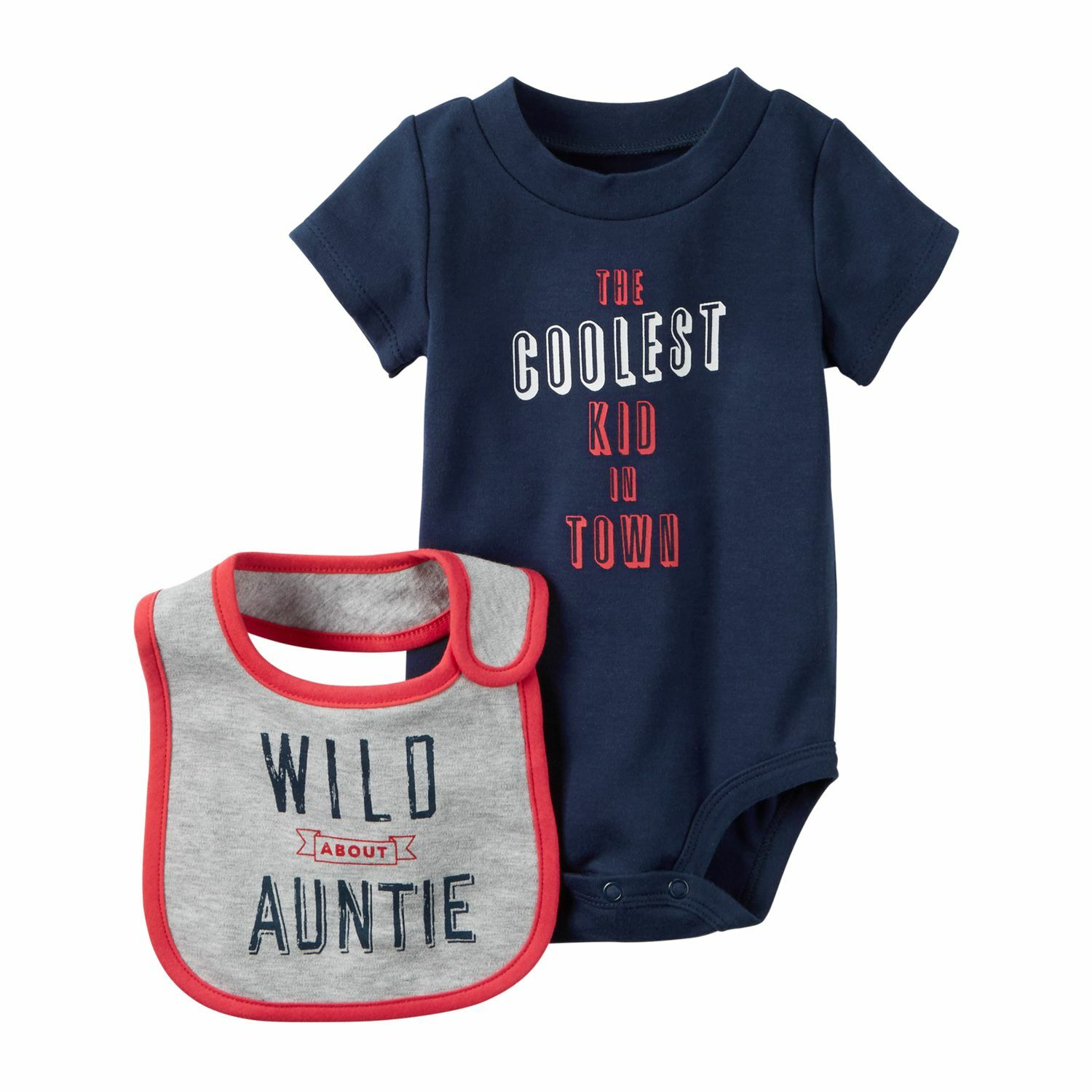 91435b032d3c Jeanette Cervania s Baby Registry on The Bump