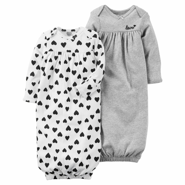 Amber Hansen & Josh Hansen\'s Baby Registry on The Bump