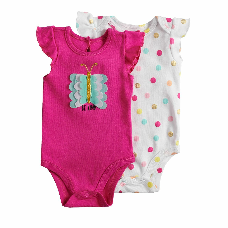 Melinda Walker & Kevin Walker s Baby Registry on The Bump