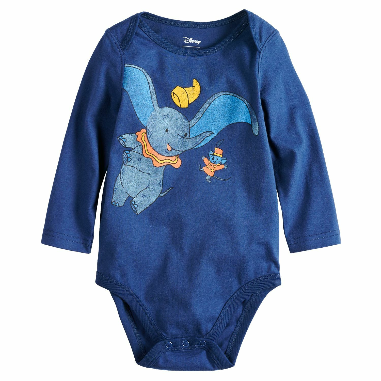 68fe5e5d1 Maye Wallen & Tyler Jones's Baby Registry on The Bump