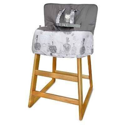 Prime Taylor Mcdaniels Baby Registry On The Bump Cjindustries Chair Design For Home Cjindustriesco