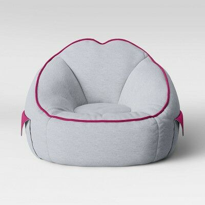 Super Amber Husevold Erik Husevolds Baby Registry On The Bump Pdpeps Interior Chair Design Pdpepsorg