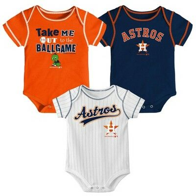 premium selection ec6ad 99fd9 Rebecca Hernandez & Arthur Hernandez's Baby Registry on The Bump