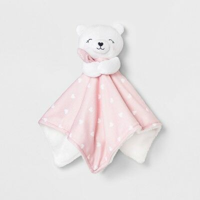 735df9e7196d Baby Bear Plush Doll - Just One You® made by carter s