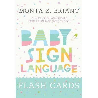 Amanda Lacich & Garrett Lacich's Baby Registry on The Bump