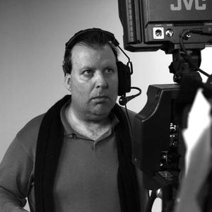 Salt Lake City, UT Videographer   Golden Mountain Media