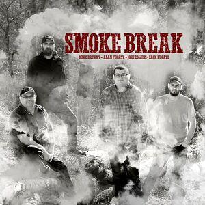 Jackson, KY Country Band | SmokeBreak
