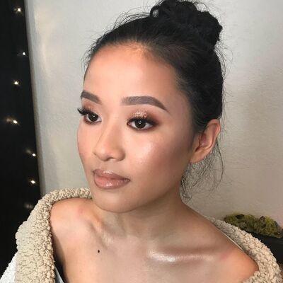 Posh Makeup Studios