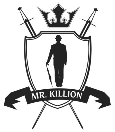Mr. Killion