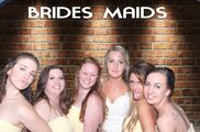 Providence, RI Photo Booth Rental | Oh Snap Photo Fun-Rated #1 on Gigmasters !!