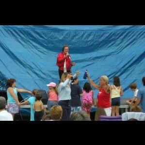 Neil Diamond Tribute Show by Ron Eskin - Neil Diamond Tribute Act - Nashua, NH