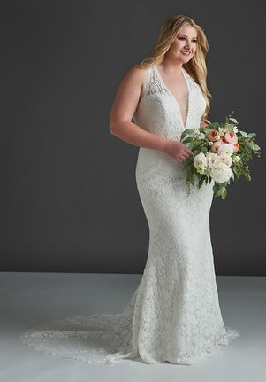 bb6be22420c Unforgettable by Bonny Bridal Wedding Dresses