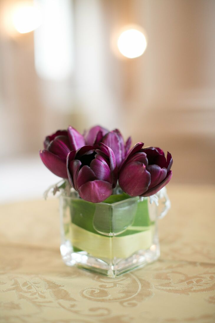 Prime Purple Tulip Centerpieces Download Free Architecture Designs Estepponolmadebymaigaardcom