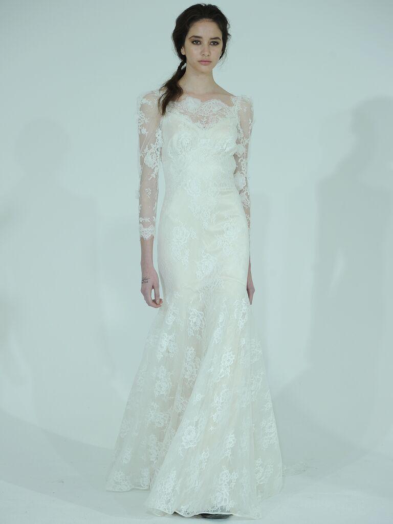 See nikki reeds custom claire pettibone wedding dress claire pettibone wedding dress junglespirit Images