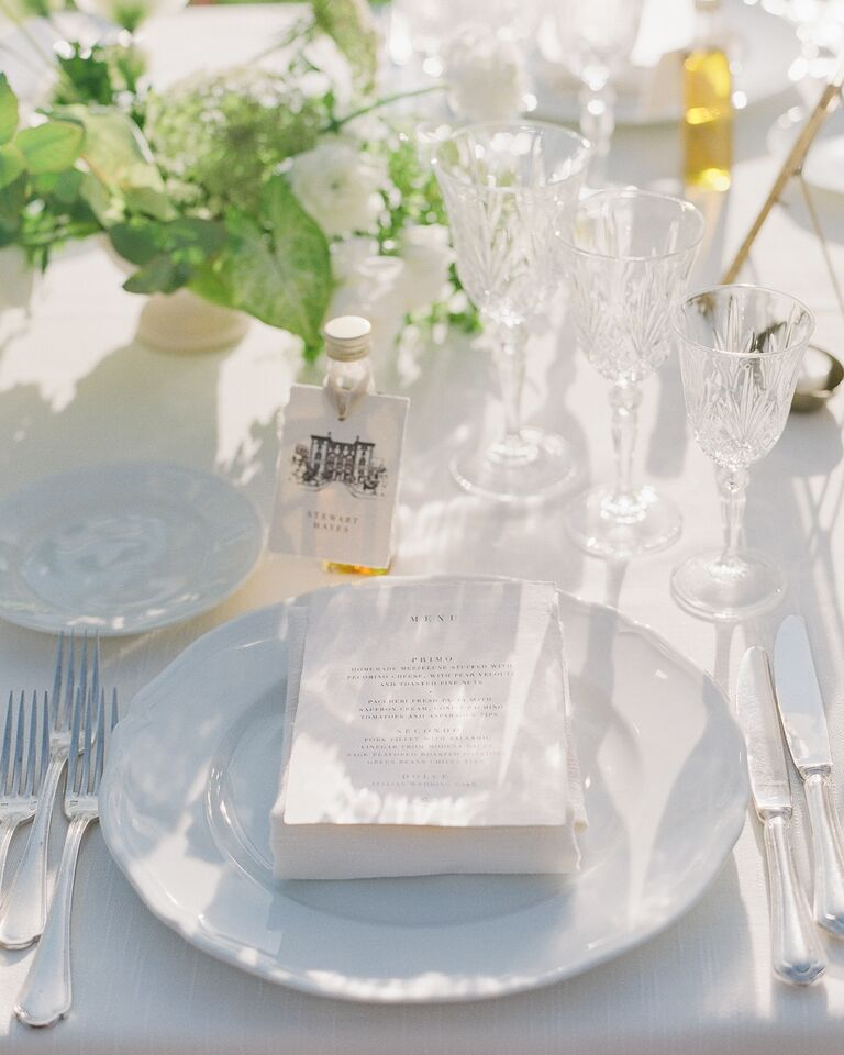 warm outdoor wedding move date