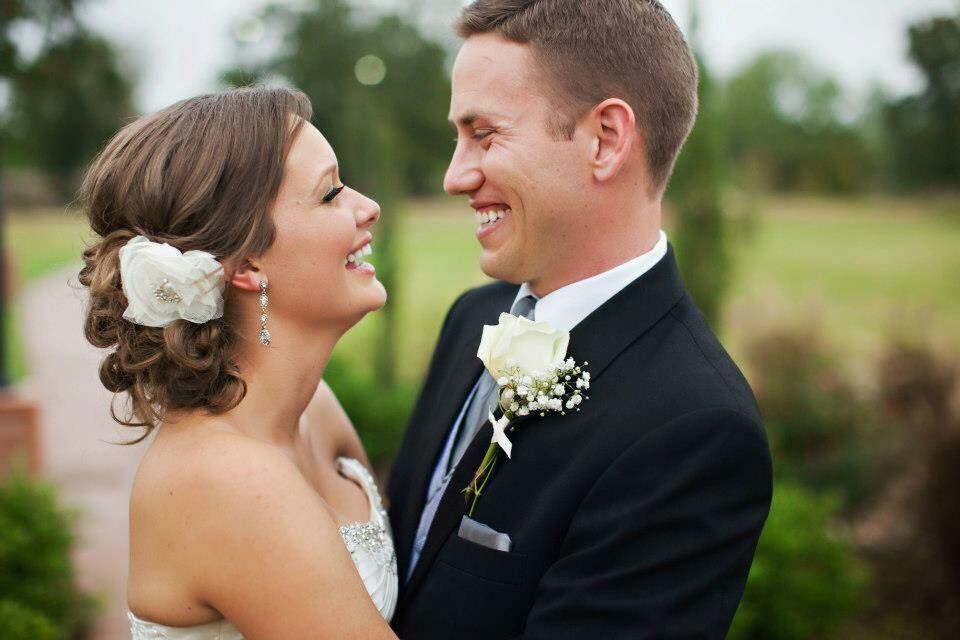 Wedding Planners In Houston TX