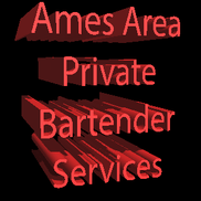 Ames, IA Bartender | Book A Private Bartender