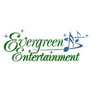 Bellingham, WA Mobile DJ | Evergreen Entertainment