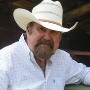 Granbury, TX Country Singer | Sonny Morgan Nashville Recording Artist