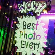 Gaithersburg, MD Photo Booth Rental | AJDJ Photo Booth Live & Virtual Services