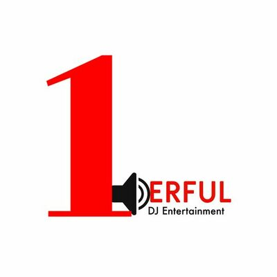 1derful DJ Entertainment