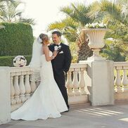 San Diego, CA Videographer | Beautifully Cinematic Wedding Videography