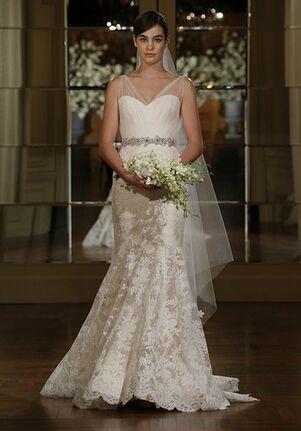 Legends Romona Keveza L5102NS-SH Mermaid Wedding Dress