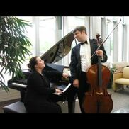 New Orleans, LA Cello | Fine Arts Ensemble
